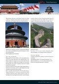 中 国 欢 迎 你 - China Experience - Page 4
