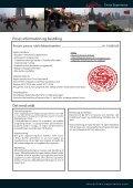 中 国 欢 迎 你 - China Experience - Page 5