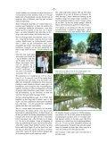 Rejsebeskrivelse af sejlads på Canal du Midi - Page 2