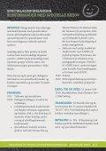 Hent årets kursusprogram (pdf) - Page 3