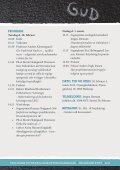 Hent årets kursusprogram (pdf) - Page 5