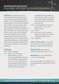Hent årets kursusprogram (pdf) - Page 6