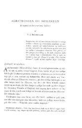 Albatrossen og sømanden, s. 111-148 - Handels- og Søfartsmuseet