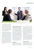 Skab mening - unisans - Page 4