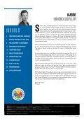 klar til uniform to dages håndboldfest i aarhus ekshåndboldspiller - Page 3