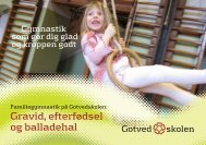 Download 1 MB (4 sider) - Gotvedskolen