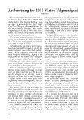 Gudstjenester i Vartov Kirke og Immanuelskirken - Page 4