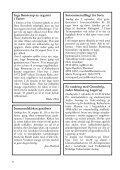 Gudstjenester i Vartov Kirke og Immanuelskirken - Page 6
