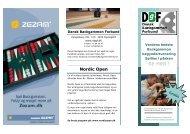 SE HER ! - Dansk Backgammon Forbund