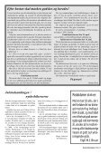 nr. 1 - Kystartilleriforeningen - Page 3
