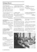 nr. 1 - Kystartilleriforeningen - Page 4