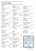 nr. 1 - Kystartilleriforeningen - Page 5