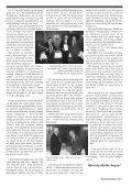 nr. 1 - Kystartilleriforeningen - Page 7
