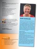 """Download sektionen """"Gellerup.nu"""" - Skræppebladet - Page 2"""