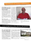 """Download sektionen """"Gellerup.nu"""" - Skræppebladet - Page 3"""