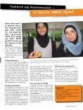 """Download sektionen """"Gellerup.nu"""" - Skræppebladet - Page 7"""