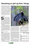 nr 2-2010 (pdf) - Page 3