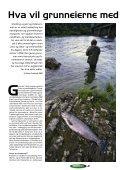 nr 2-2010 (pdf) - Page 4