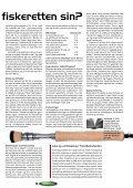 nr 2-2010 (pdf) - Page 5