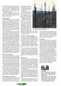 nr 2-2010 (pdf) - Page 7