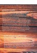 Biomasse - Biogas - Lottes-roland.de - Seite 2