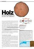 Biomasse - Biogas - Lottes-roland.de - Seite 3
