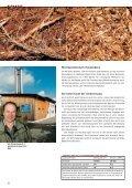 Biomasse - Biogas - Lottes-roland.de - Seite 5