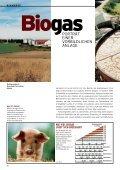 Biomasse - Biogas - Lottes-roland.de - Seite 7