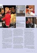 Download File - Frøyland og Orstad Kyrkjelyd - Page 5