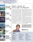 Natur i verdensklasse - WWF - Page 2