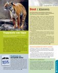 Natur i verdensklasse - WWF - Page 3