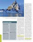 Natur i verdensklasse - WWF - Page 6