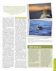Natur i verdensklasse - WWF - Page 7