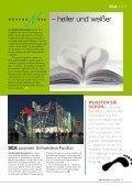 in der Redaktion - SCA - Seite 3