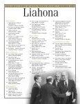 November 2007 Liahona - Page 3