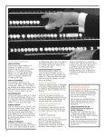 November 2007 Liahona - Page 4