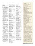 November 2007 Liahona - Page 5