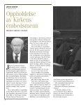 November 2007 Liahona - Page 6
