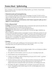 Femten Mand - Spillerbriefing.pdf
