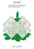 hvem kommer først til nisse- mors julegrød? - PIB Copenhagen A/S - Page 6