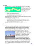 GAMBIA - 2me - Page 3