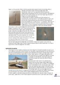 GAMBIA - 2me - Page 6