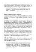 Verdenstjenergruppen - Holisticure - Page 4
