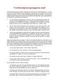 Verdenstjenergruppen - Holisticure - Page 6