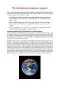 Verdenstjenergruppen - Holisticure - Page 7