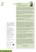 Kan praktiserende læger forebygge - og vil befolkningen deltage? - Page 2