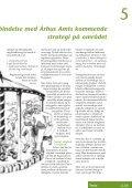 Kan praktiserende læger forebygge - og vil befolkningen deltage? - Page 5