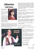 Missions-Nyt Missions-Nyt - Missionsfonden - Page 4
