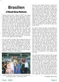 Missions-Nyt Missions-Nyt - Missionsfonden - Page 5