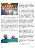 Missions-Nyt Missions-Nyt - Missionsfonden - Page 6